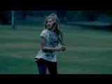 Музыка---Аврил Лавин---Alice