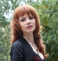 Йылмаз Алиса
