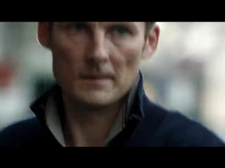 Жёны заключённых (2012) 1 сезон 6 серия из 6 [Страх и Трепет]