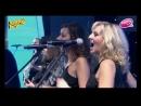 Юрий Антонов - Не забывай (Легенды Ретро FM 2008)
