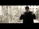 Dissziplin - Gib mir meine Stadt zurück ( Videopremiere)