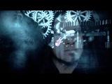Vanden Plas - Holes In The Sky (2010)