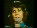 HELEN REDDY-I am woman