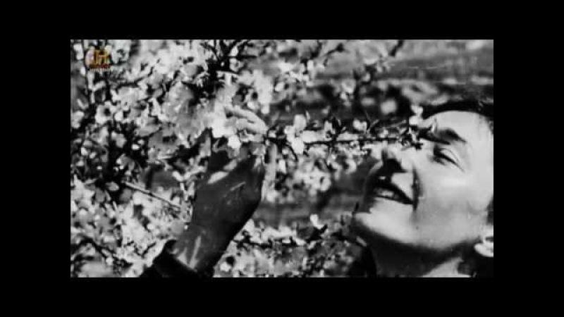 Polscy bohaterowie wojenni S01E01 Krystyna Skarbek Lektor PL