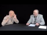 Разведопрос: Клим Жуков про фильмы Задорнова
