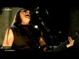 GAMMA RAY - Rebellion in Dreamland 9. 2011 HD Berlin Live