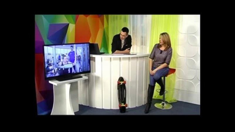 Вечірнє шоу 316 перший ефір. Популярні світові шоу » Freewka.com - Смотреть онлайн в хорощем качестве