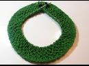 Узор соты спицами. Вязание по кругу. Соты спицами. Узор спицами. (pattern Honeycomb)