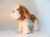 184477 интерактивный щенок Вэнди