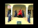 Piyar Jaba Do Ji Balama | Rajasthani Desi Dance Video | New Lok Geet Video Song
