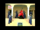 Piyar Jaba Do Ji Balama Rajasthani Desi Dance Video New Lok Geet Video Song