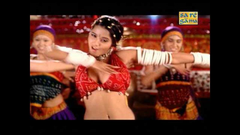 Hot Remix Song | Resham Ka Rumal | HD Song Video