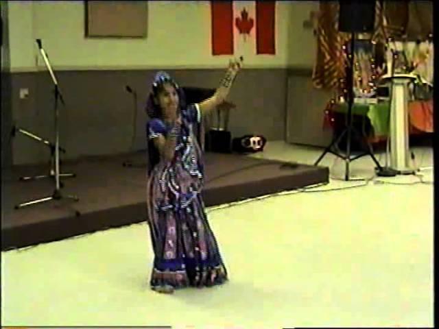 Diya dance performance - Chalka Chalka, Rang de, Jogan Jogan,Rangilo maro Dholna songs