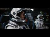Interstellar - M83 - Outro