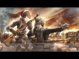 Valkyria Chronicles OST - HD