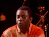 Youssou N'Dour &amp Tracy Chapman - 7 Seconds (Paris)