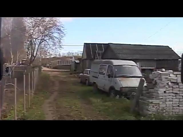 Тверская область: Крестьянам объявили войну