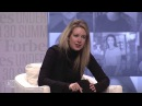 Elizabeth Holmes: If You Were Fired, Would You Still Want To Do It?