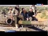 Террорист ИГИЛ угрожавший России убит