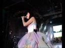Within Temptation - Memories ( Live )