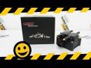 Замена катушки зажигания Concord CI-8013 на Volga Siber.