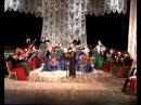 Вивальди-оркестр А.Пьяццолло ЛИБЕРТАНГО