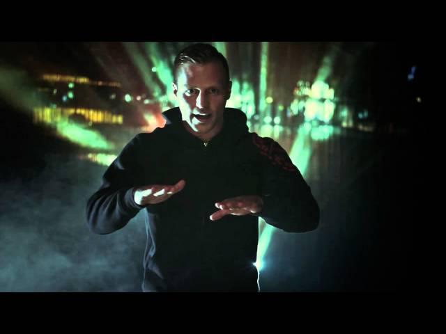 Kontra K – Wo sie scheitern (Official Video)