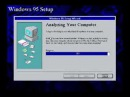 Upgrading from Windows 1 01 to 8 in 4 minutes Short Version