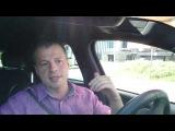 Видео-ответ #1 - Что такое Бинарный Опцион, и мое отношение данному инструменту