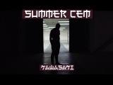 Summer Cem