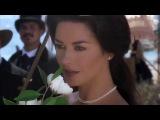 Summer Wine - Ville Valo &amp Natalia Avelon - HD (720p)