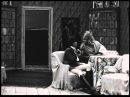 Фильм Вадим 1910 год