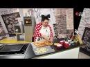 Пирожное «Мильфей с бананами» Зощенко. Сладкие рассказы
