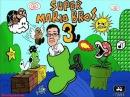 The Wizzard and Super Mario Bros 3 [AVGN 46 - RUS RVV]