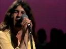 Deep Purple Demons Eye