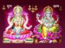 Ganesh Chaturthi-2015 Shri Ganesh Laxmi Mantra for  Fast growth in business and  Profit