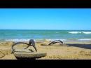 MV ROYALcomfort「Glorious Days」