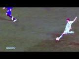 Супер гол Антунеша в ворота Эвертона.