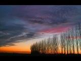 Vibrasphere - Autumn Lights (Oliver Prime Remix)