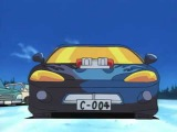 Мультфильм Трансформеры Автороботы Cartoon Transformers   Серия 10