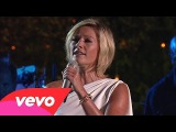 Andrea Bocelli, Helene Fischer - When I Fall In Love - Live 2012