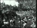l'inferno (francesco bertolini, adolfo padovan, giuseppe de liguoro, 1911)