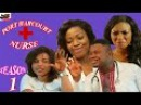 Port Harcourt Nurse Season 1- 2016 Latest Nigerian Nollywood Movie