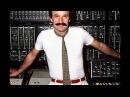 E=mc2-Giorgio Moroder