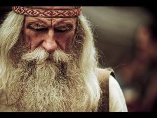Куда исчезли волхвы и жрецы. Виктор Ефимов