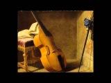 Monsieur de Sainte Colombe Works for 2 Bass Viols,Voix Humaines
