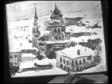 Михаил Анчаров - Песня про циркача (из тс День за днём СССР 1971-1972)