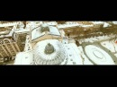 Одесса, Оперный Театр (ну какая погода была - при такой и снимал, шо поделать)