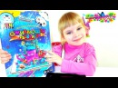 Лучший подарок детям- интерактивная живая 3D раскраска. Arnimate-интерактивная живая 3D раскраска