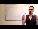Урок 1 Создание бизнеса Муж на час сервис оказания бытовых услуг населению